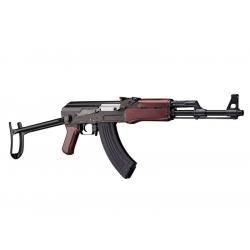 NEXT-GEN AK47S / AKS47