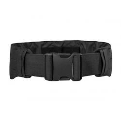 TT Warrior Belt LC BLACK, size S