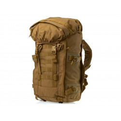 Backpack MMPS CENTURIO II 45L COYOTE BROWN