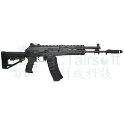 LCT AK-12 (LCK-12) AEG airsoft gun