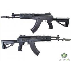LCT AK-15 (LCK-15)