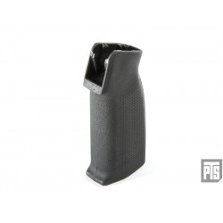 PTS EPG-C M4 Motor Grip for M4 / M16 AEG / ERG ( Black )