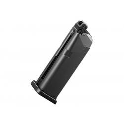 Zásobník pro Marui a WE Glock 19 na 22ran