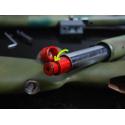 Set tlumicích gumiček pro konverzní kit SDiK