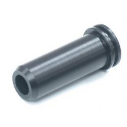 MP5K Series Air Seal Nozzle