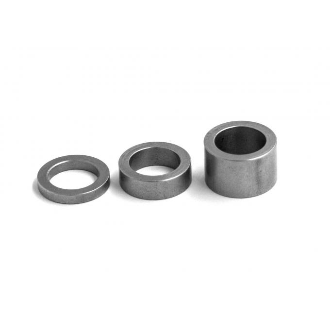 13 mm FPS Adjuster Rings