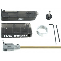 Full Thrust Kit pro pušku Novritsch SSG24