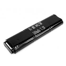 CYMA Baterie AEP 7,2V/500mAh pro elektrické pistole