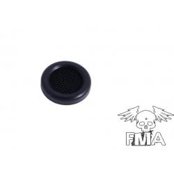 FMA Killflash pro kolimátor T1