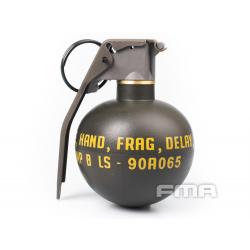 FMA M67 EG DUMMY