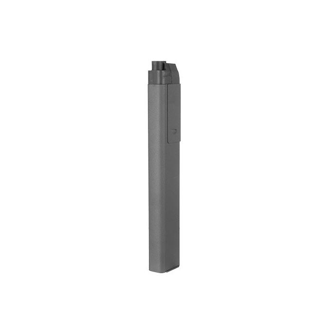 Zásobník MAC-10 68ran - tlačný