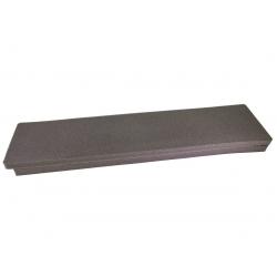 NP XLarge Hard Case PnP Foam