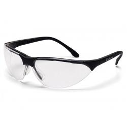 Ochranné brýle Rendezvous ESB2810ST, nemlživé - čiré