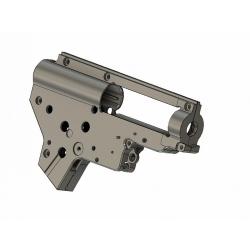 CNC mechabox V2 (8mm) pro VFC - QSC