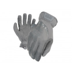 Tactical gloves MECHANIX (Fastfit) - Wolf Grey, S