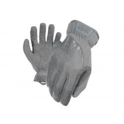 Taktické rukavice MECHANIX (Fastfit) - Wolf Grey, S