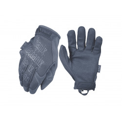 Tactical gloves MECHANIX (The Original) - Wolf Grey, S