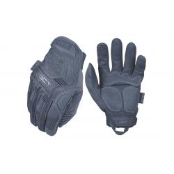 Taktické rukavice MECHANIX (M-pact) - Wolf Grey, S