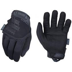 Tactical gloves MECHANIX, Persuit CR5, Covert, M