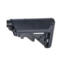 ASG Crane pažba, typ MK18 pro M4
