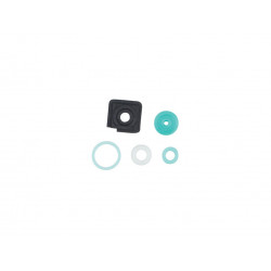 Parts kit, Various models DW+CZ+STI