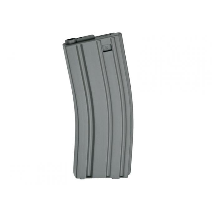 M15/M16 30 rd. magazines, grey