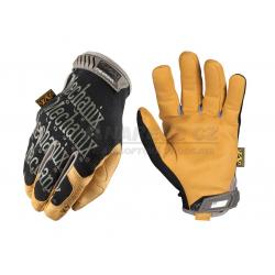 Taktické rukavice MECHANIX (The Original) - Material 4X, S
