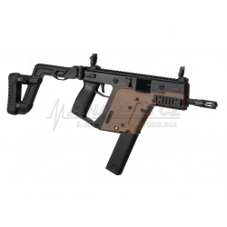 Kriss Vector - Two Tone