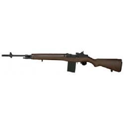 M14 (blowback)
