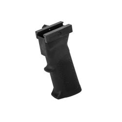 RIS rukojeť C.68 typ MP5 pro umístění baterie
