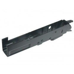 CYMA Metal Body for CM042 AK AEG and Compatible
