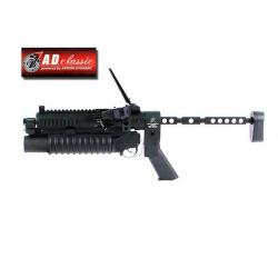 ARD Knight´s M203 Grenade Launcher - short