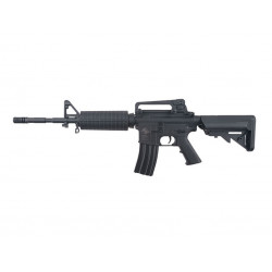 Colt M4A1 (RRA SA-C01 CORE™), black