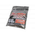 BLS High Precision Made - 0,40g 2500bb Pellets - GREY