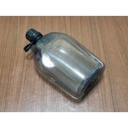 BLS Transportní box na kuličky ve tvaru lahve, 5000ran