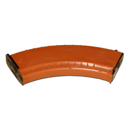G&G 600 Rds Magazine for AK74 Series - brown