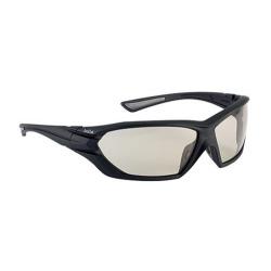 Balistické brýle Bollé Assault, čirá skla