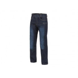 GREYMAN TACTICAL JEANS® - Denim Mid - Dark Blue S/Regular