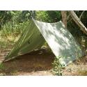 Celta/plachta All Weather Shelter G2 Snugpak® - olivová