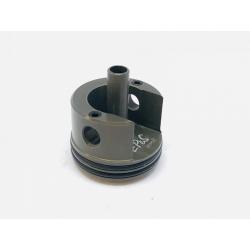 Cylinder head AEG Mk.II universal V2/3 - medium size - without head rubber pad