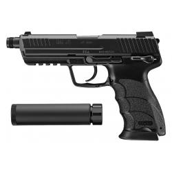 HK45 Tactical GBB