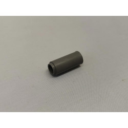 Originál Hop-Up gumička pro GHK GBB a AEG zbraně