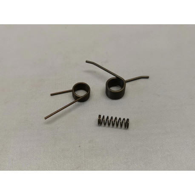 GHK Original Parts - trigger springs for GKM/AK47 GBB