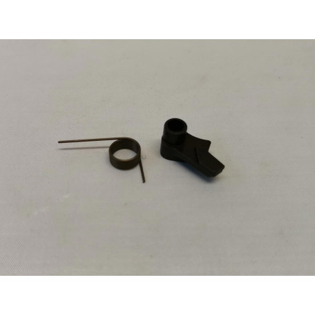 GHK Original Parts GKM-12-3 for GKM/AK47 GBB