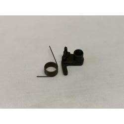 Přerušovač střelby pro GHK GKM/AK47 GBB