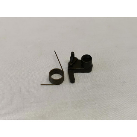 GHK Original Parts GKM-12-4 for GKM/AK47 GBB