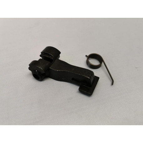 GHK Original Parts GKM-12-5 for GKM/AK47 GBB