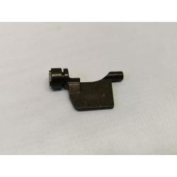Hrazda přepínače střelby pro GHK GKM/AK47 GBB