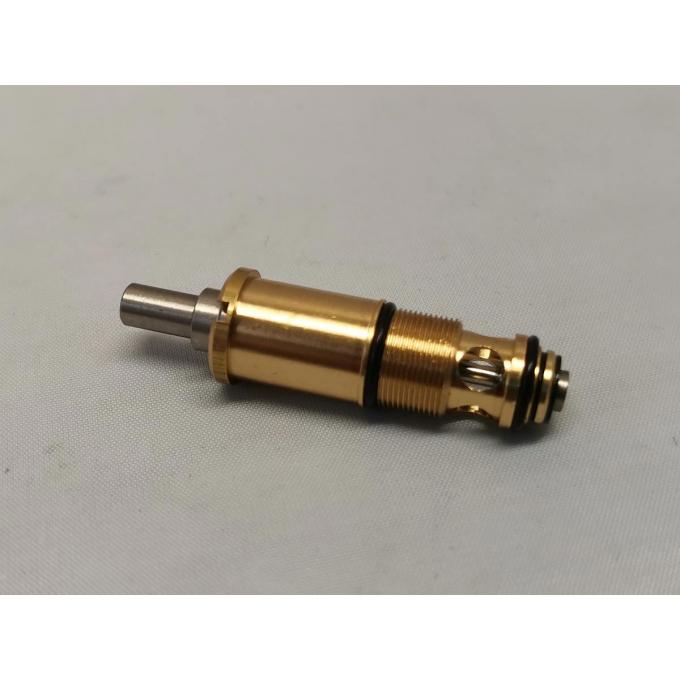 GHK Original Parts M4-M-07-GAS for M4/G5/PDW GBB