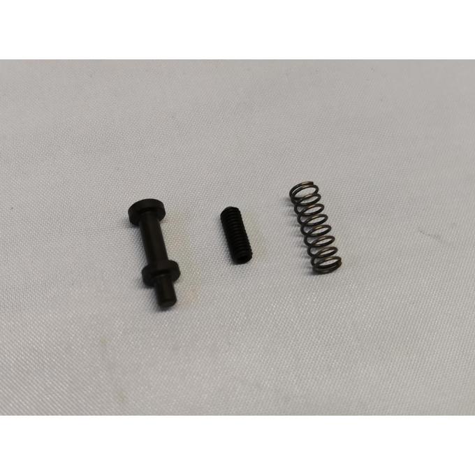 GHK Original Parts M4-29 for M4 GBB